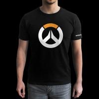 ABYstyle Overwatch Logo M (ABYTEX532M)