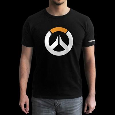 ABYstyle Overwatch Logo M (ABYTEX532M) купить