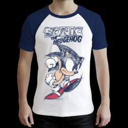 ABYstyle Sonic XL (ABYTEX538XL)
