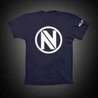 Envy T-Shirt L