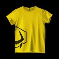 Hator Stone Yellow L (HTR-STNY-L)