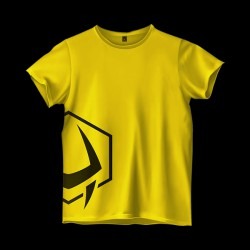 Hator Stone Yellow S (HTR-STNY-S)