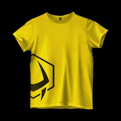 Hator Stone Yellow XL (HTR-STNY-XL)