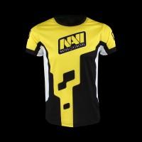 NaVi Jersey S