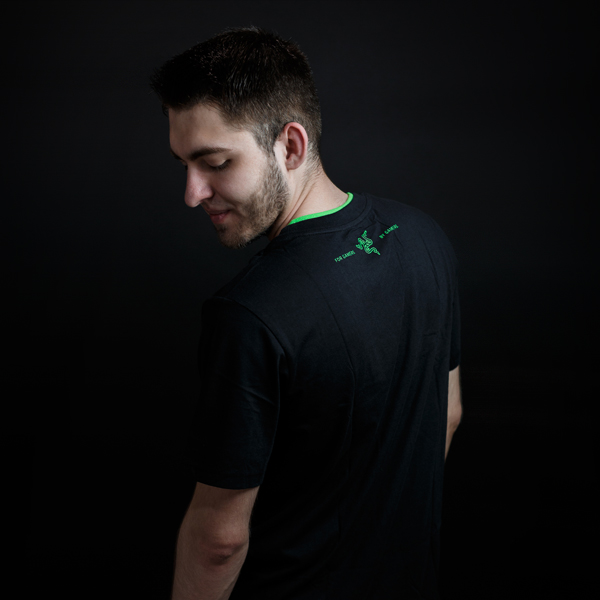Razer Resonate, Men XL (RGF5M01S2H-01-04XL) стоимость