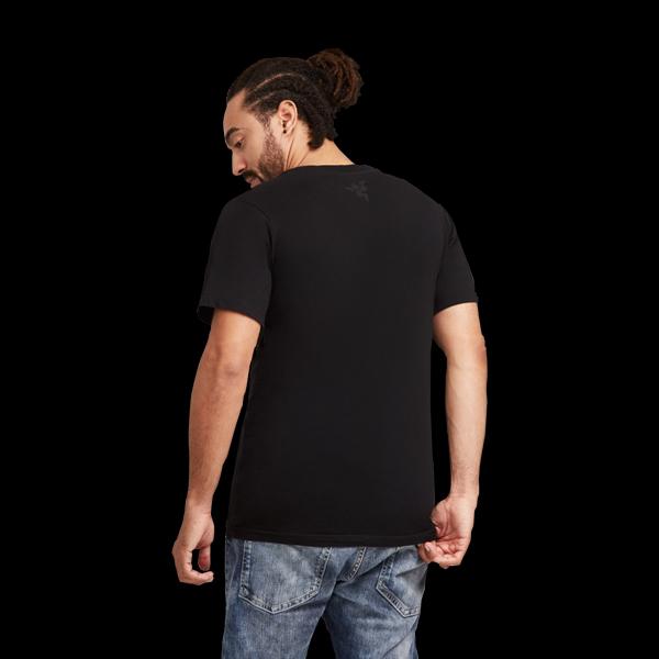 Razer Rising T-Shirt L (RGF7M01S3L-08-04LG) фото