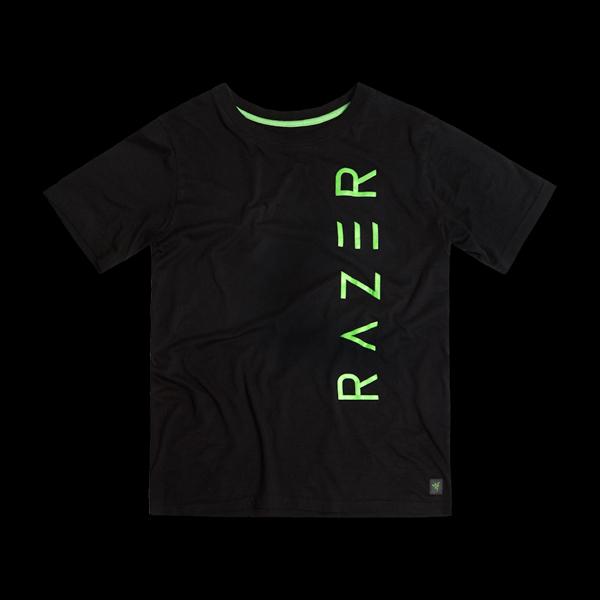 Razer Rising T-Shirt XL (RGF7M01S3L-08-04XL) купить