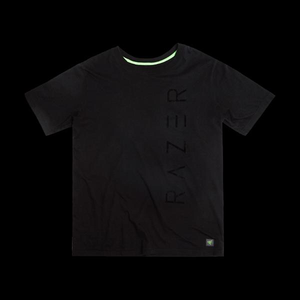 Razer Stealth T-Shirt L (RGF7M01S3P-09-04LG) купить
