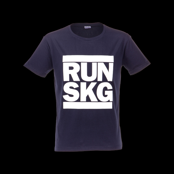 SK Gaming RUN SKG Blue M купить