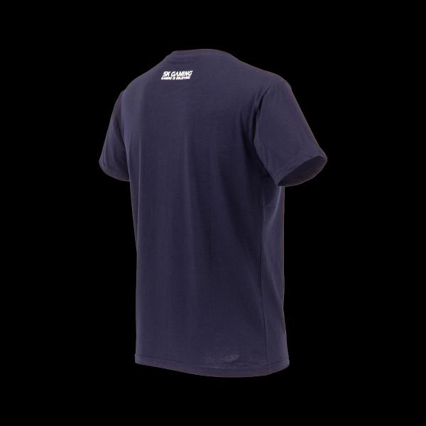 SK Gaming RUN SKG Blue XL фото