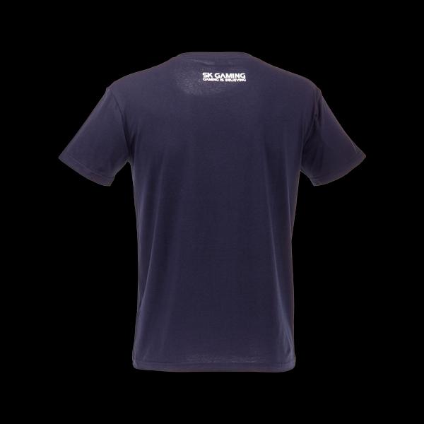 SK Gaming RUN SKG Blue XL стоимость