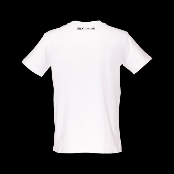 SK Gaming RUN SKG White S стоимость