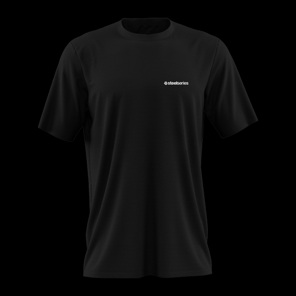 SteelSeries T-Shirt For Glory