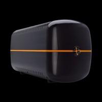 Tuncmatik Digitech Pro 1600VA/960W (TSK1653)