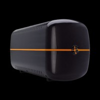 Tuncmatik Digitech Pro 2200VA/1320W (TSK1655)