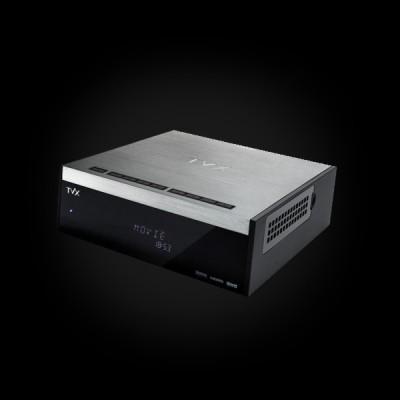 TViX HD 6600A (M-6600A)