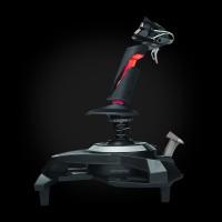 Беспроводной джойстик для PS3 Сyborg F.L.Y.9_59255