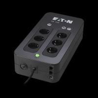 Eaton 3S 700VA (3S700DIN)