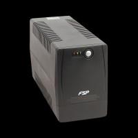 FSP DP 1500VA (DP1500IEC)