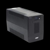 FSP DPV 2000VA (DPV2000)
