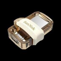 SanDisk 64GB Ultra OTG (SDDD3-064G-G46GW)