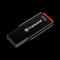 Transcend 16 GB JetFlash 310 (TS16GJF310)