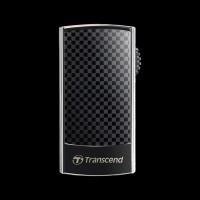 Transcend 32 GB JetFlash 560 Metal (TS32GJF560)