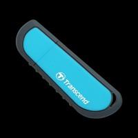 Transcend 32 GB JetFlash V70 Rugged (TS32GJFV70)
