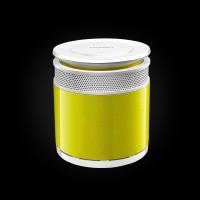 Rapoo Bluetooth Mini Speaker A3060 Yellow