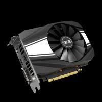 Asus GeForce GTX 1660TI Phoenix (PH-GTX1660TI-O6G)