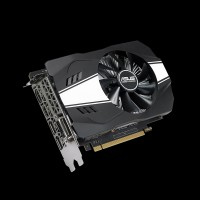 Asus GeForce GTX1060 6GB GDDR5 Phoenix (PH-GTX1060-6G)