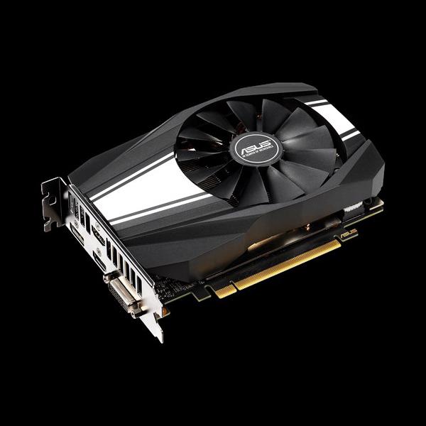 Asus GeForce RTX 2060 (PH-RTX2060-6G)