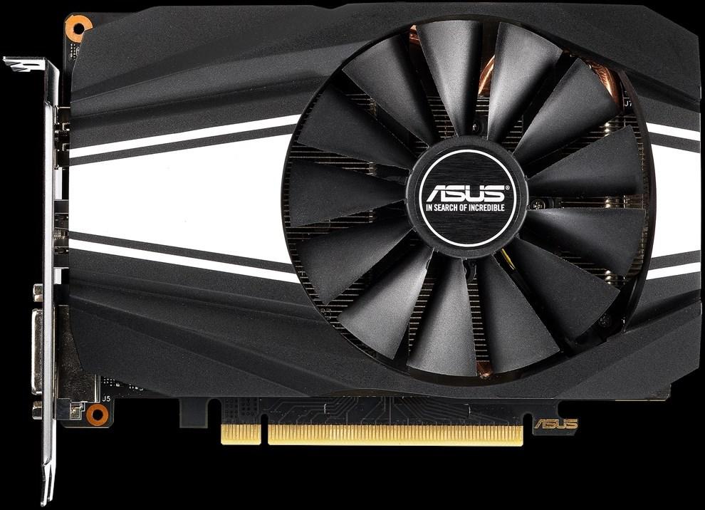 ASUS GeForce RTX 2060