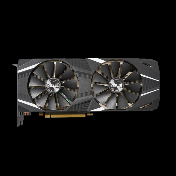 Asus GeForce RTX 2080 Ti 11GB Advanced Edition (DUAL-RTX2080TI-A11G) стоимость