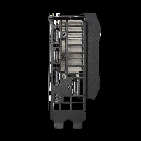Asus GeForce RTX 2080 Ti 11GB Advanced Edition (DUAL-RTX2080TI-A11G) цена