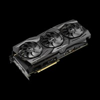 Asus GeForce RTX 2080 Ti 11GB STRIX Advanced Edition (STRIX-RTX2080TI-A11G-GAM)