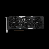 Gigabyte GeForce RTX 2060 GAMING 6G (GV-N2060GAMING OC-6GD)
