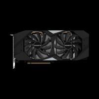 Gigabyte GeForce RTX 2060 WF 6G (GV-N2060WF2OC-6GD)