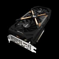 Gigabyte GeForce RTX 2060 XTREME 6G AORUS (GV-N2060AORUSX-6GC)