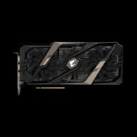 Gigabyte GeForce RTX 2070 AORUS 8G (GV-N2070AORUS-8GC)