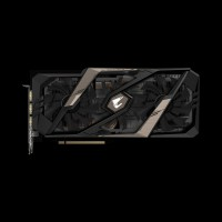 Gigabyte GeForce RTX 2070 AORUS XTREME 8G (GV-N2070AORUS_X-8GC)