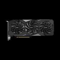 Gigabyte GeForce RTX 2070 GAMING OC 8G (GV-N2070GAMING_OC-8GC)