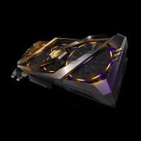 Gigabyte GeForce RTX 2080 8G Aorus Extreme Edition (GV-N2080AORUS_X-8GC)