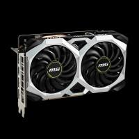 MSI GeForce GTX 1660 Ti Ventus XS 6G