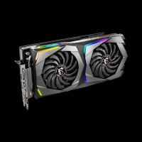 MSI GeForce RTX 2070 GAMING Z 8 Gb