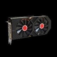 XFX Radeon RX 590 Fatboy 8GB (RX-590P8DFD6)