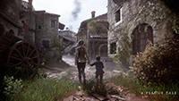 Скриншот игры 7
