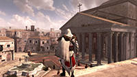 Скриншот игры 3