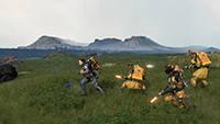 Скриншот игры 5