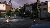 Скриншот игры 2